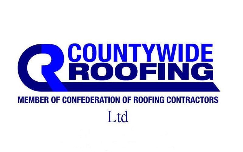 Roofing Solutions Shoreham Countywide Roofing Ltd